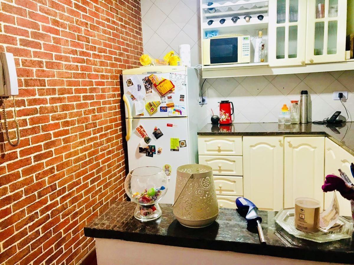 venta villa martelli ph 3 ambientes con terraza prox avenida