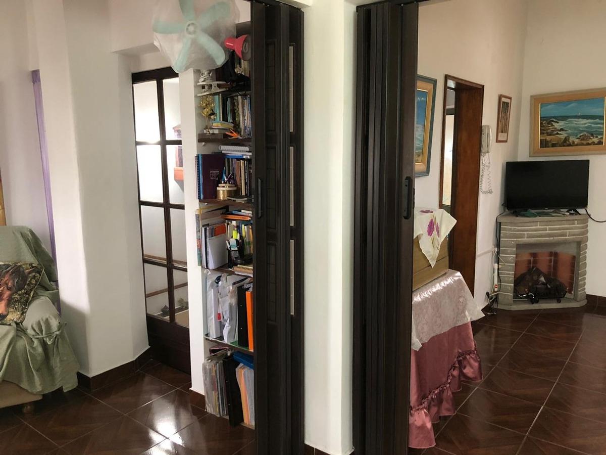 venta villa martelli ph 3 ambientes reciclado sin expensas