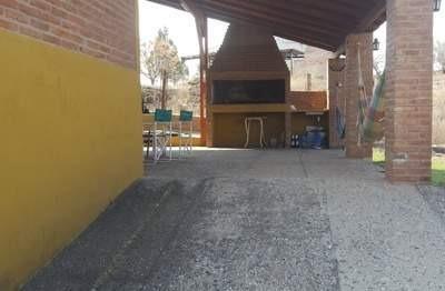 venta villa parque siquiman-pileta-vista a las sierras-apta crédito