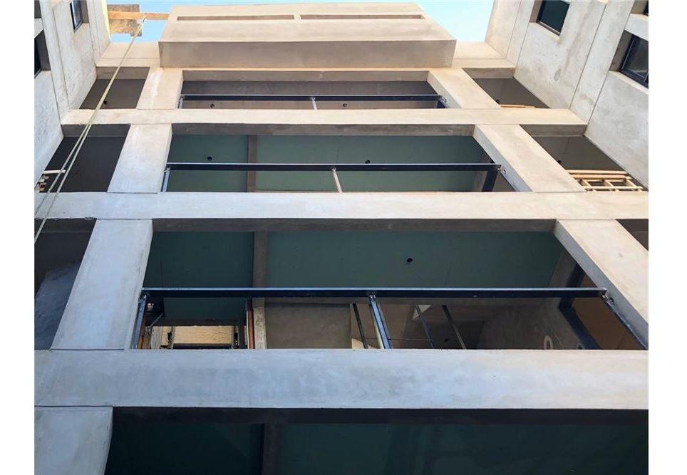 venta villa urquiza 3 ambientes con cochera
