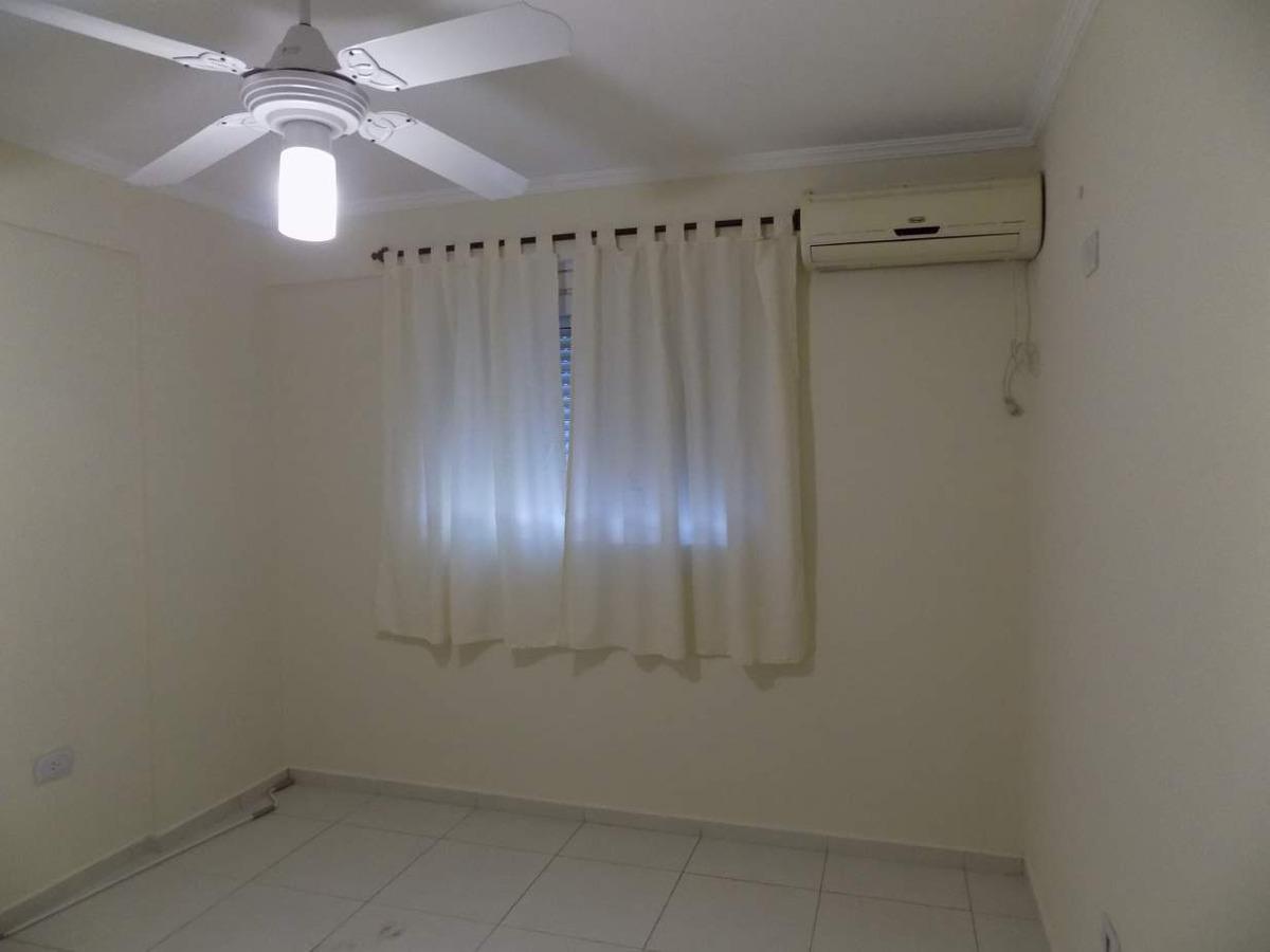 venta - villasol - depto 3 dorm. 2 baños. cocina separada . con cochera