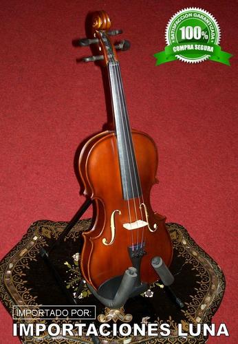 venta violin 1/10 1/16 niños