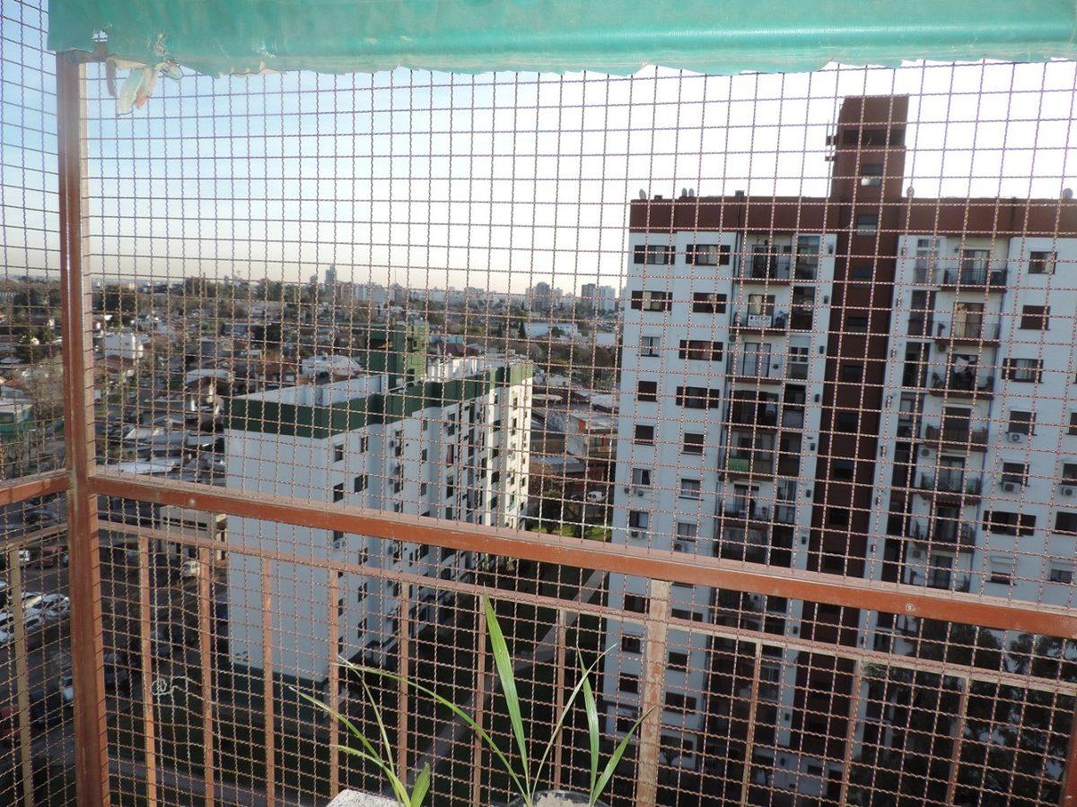 venta wilde - departamento 4 ambientes con balcón