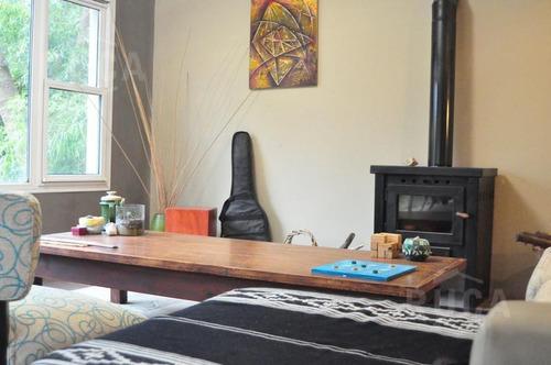 venta y alq verano | excelente casa con jardin y pileta | la bota