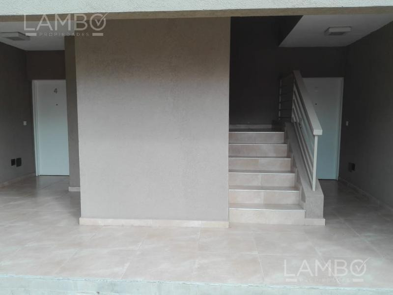 venta y alquiler anual, departamento - pilara  - lambo propiedades