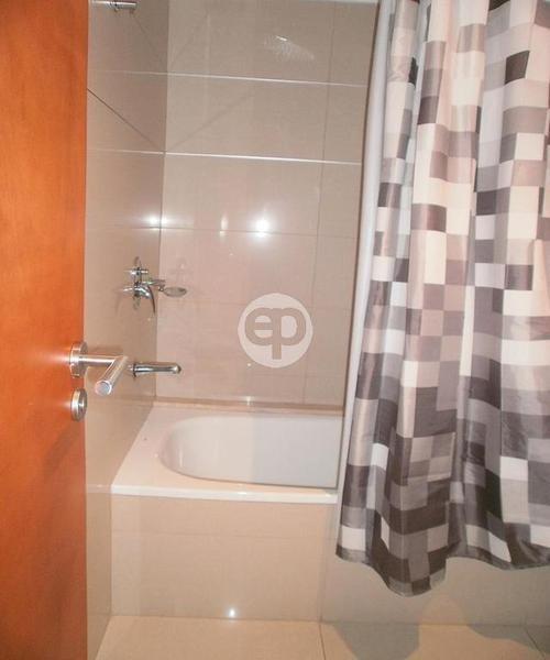 venta y alquiler apartamento 2 dormitorios punta del este