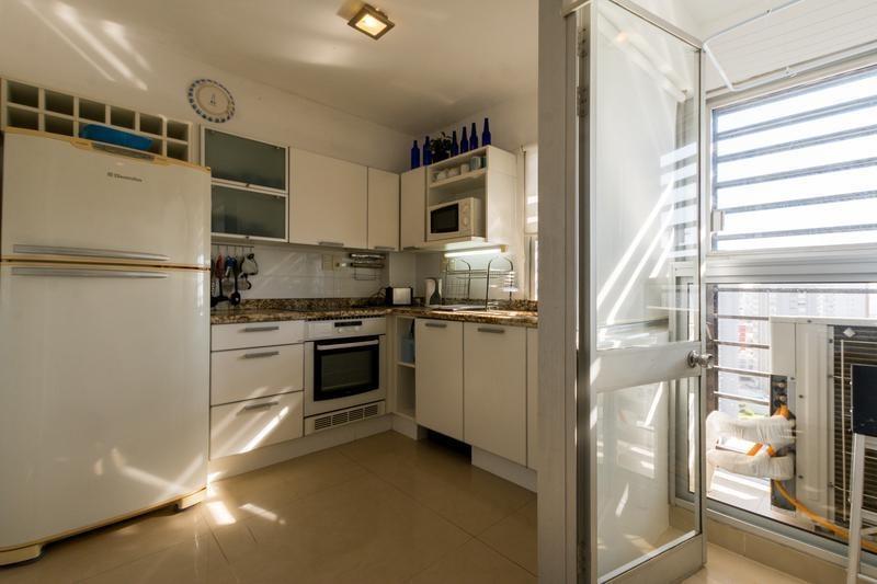venta y alquiler apartamento 3 dormitorios punta del este