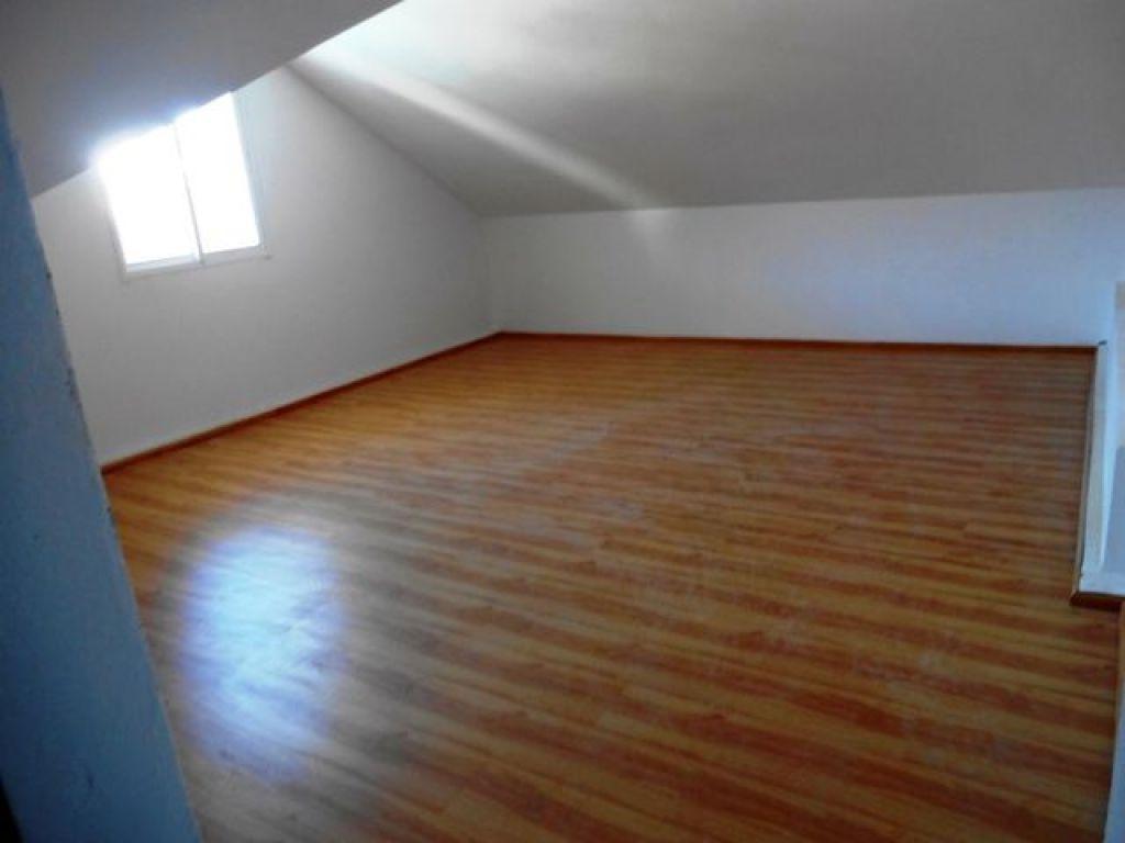 venta y alquiler casa carrasco 5 dormitorios