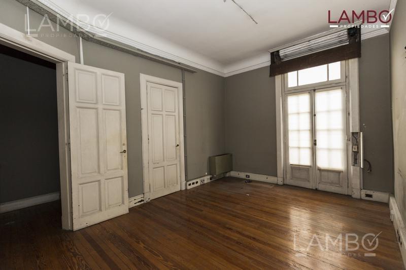 venta y alquiler casa en barrio san telmo