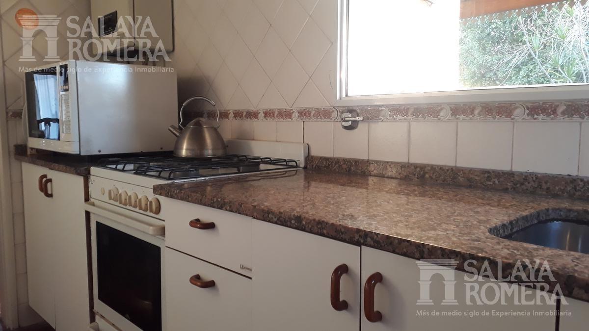 venta y alquiler - casa en isla santa monica - country nautico
