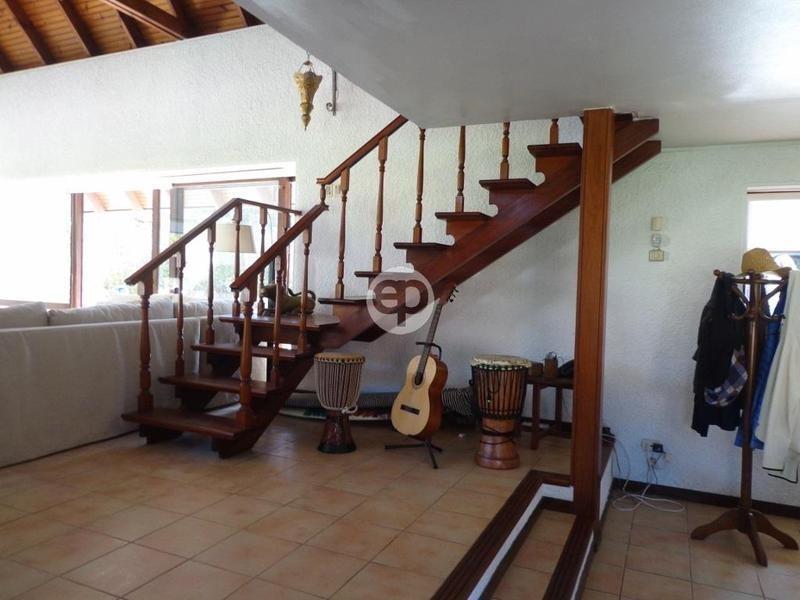 venta y alquiler casa en punta del este
