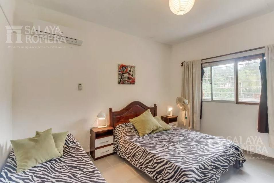 venta y alquiler casa en solanas, 3 dormitorios, 2 baños, piscina