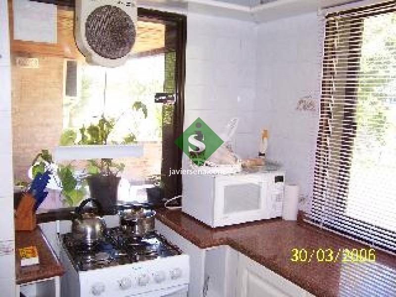 venta y alquiler chalet en barrio jardínes de córdoba, 3 dormitorios, 2 baños, lindo lugar. - ref: 43983
