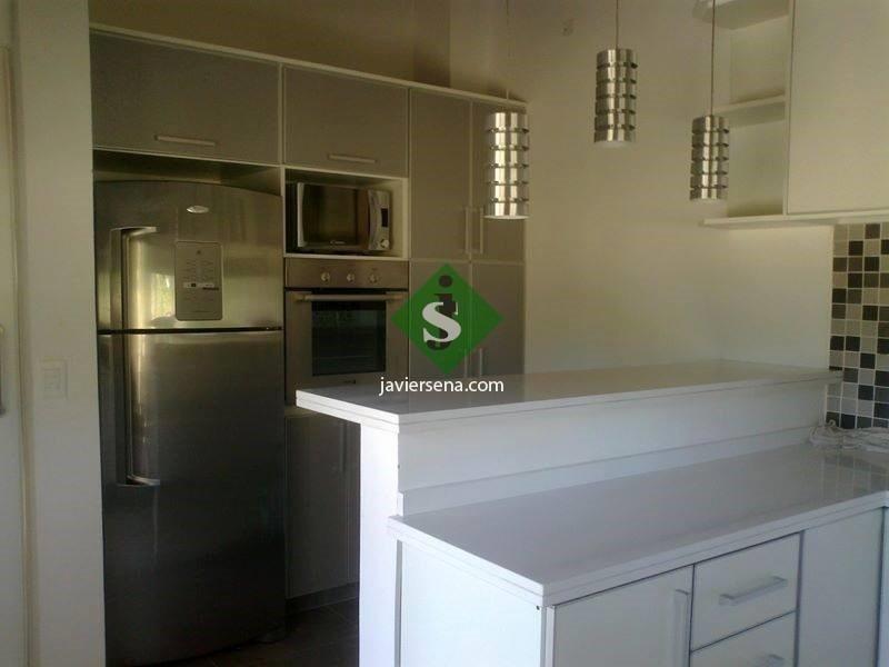 venta y alquiler de casa en bervely hills, 4 dormitorios, 5 baños, 1200m2 tierra- ref: 44684
