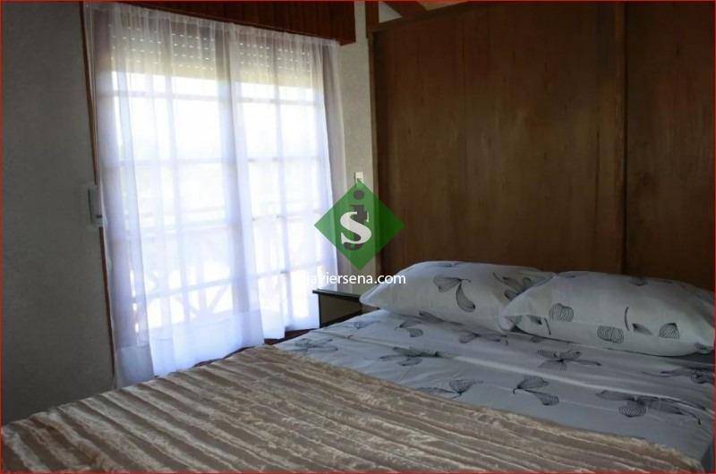 venta y alquiler de casa en brio buenos aires, 2 dormitorios, 2 baños, buen lugar.- ref: 167639