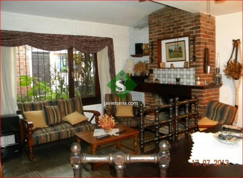venta y alquiler de casa en maldonado, 3 dormitorios, 2 baños. - ref: 167274