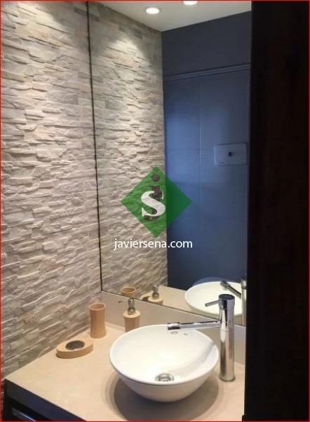 venta y alquiler de casa en pinares, 3 dormitorios, 2 baños, buen entorno.- - ref: 167302