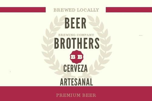 venta y alquiler de choperas cerveza artesanal