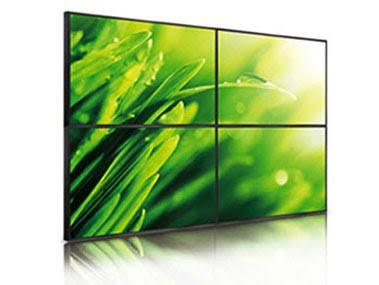 venta y alquiler de equipos audiovisuales.