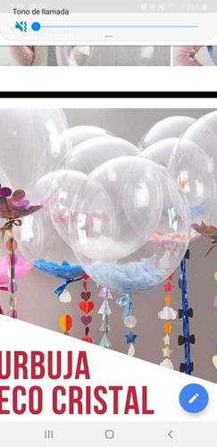 venta y alquiler de helio