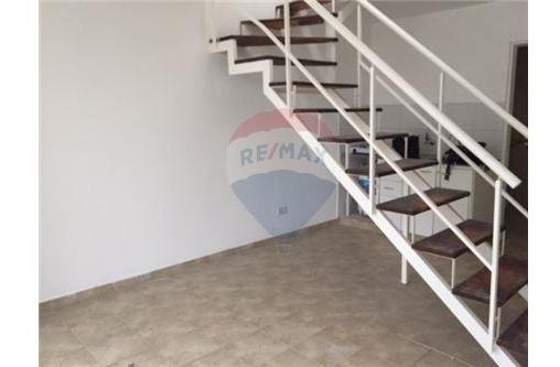 venta y alquiler duplex 1 dormitorio