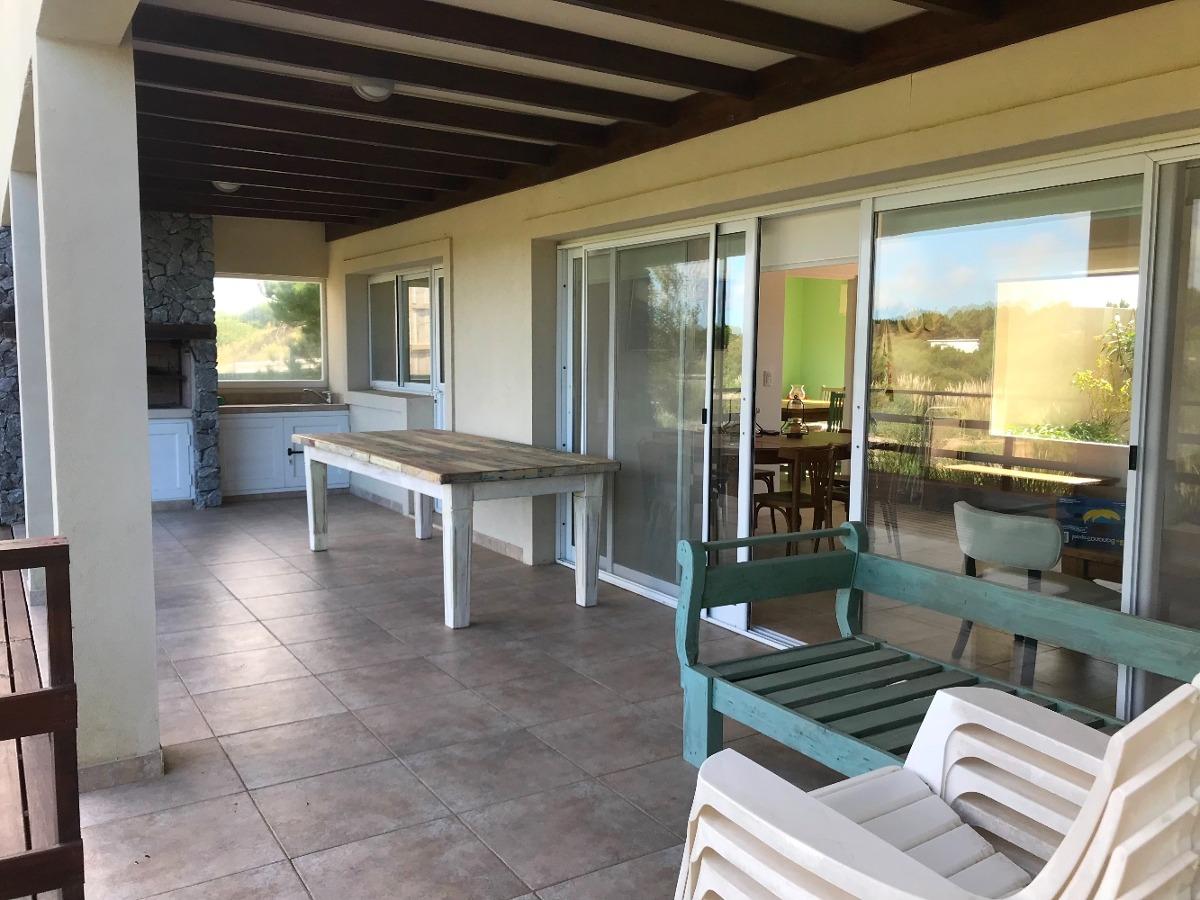venta y alquiler en costa esmeralda-  residencial ii 191