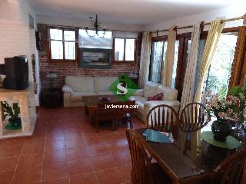 venta y alquiler en la mansa, 3 dormitorios, 4 baños, cerca del mar.- ref: 44221