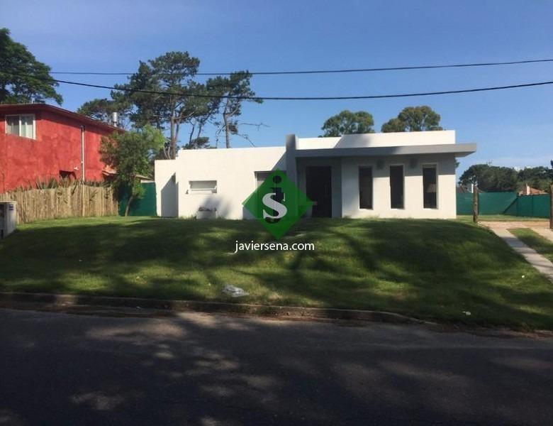 venta y alquiler en san rafael, 3 dormitorios, lindo parque- ref: 44811
