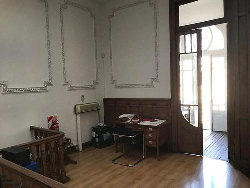 venta y alquiler oficinas en san telmo