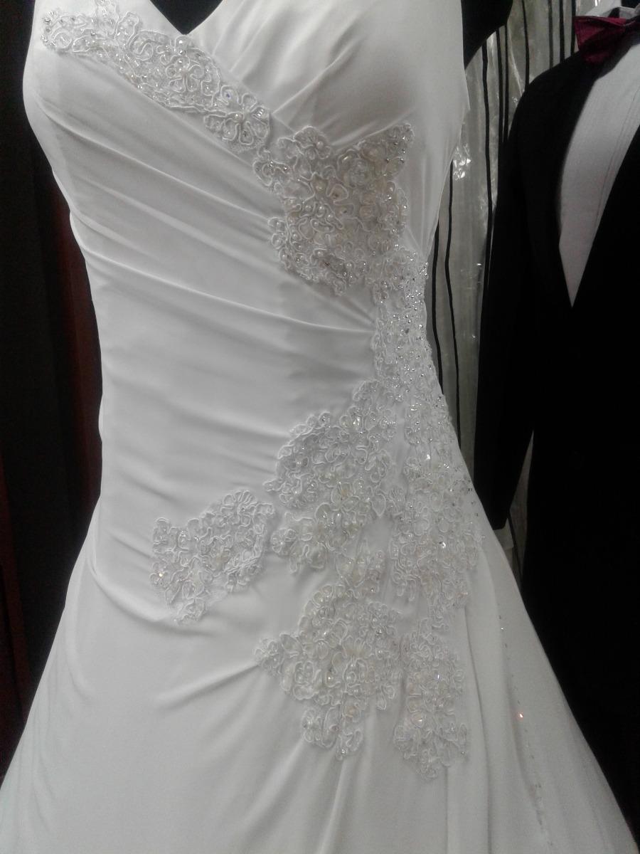 Alquiler vestidos de novia restrepo bogota