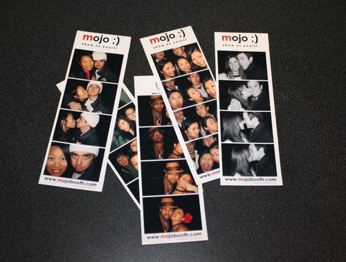 venta y arriendo de cabinas fotograficas photobooth nuevas¡¡