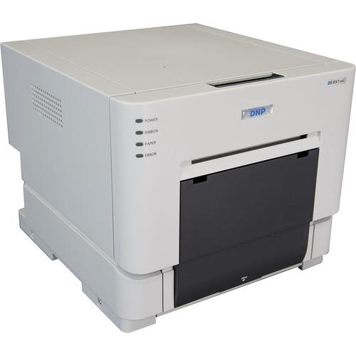 venta y arriendo de impresoras fotograficas dnp rx1 fotoclub