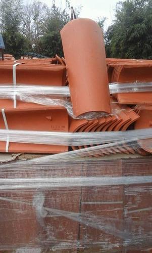 venta y colocación de todo tipo de tejas