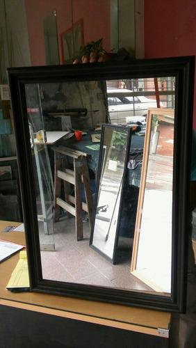 venta y colocación de vidrios y espejos