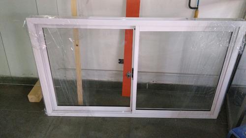 venta y colocacion de vidrios y espejos
