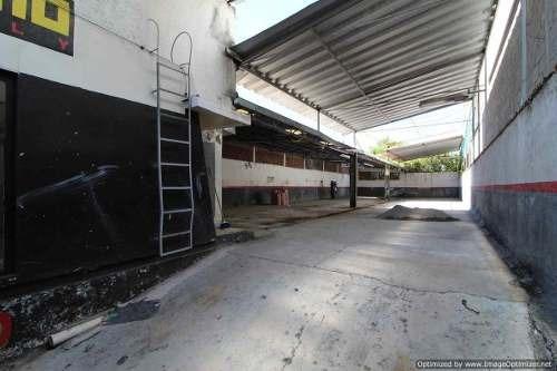 venta y renta de bodega en la col. tlaltenango clave bv751