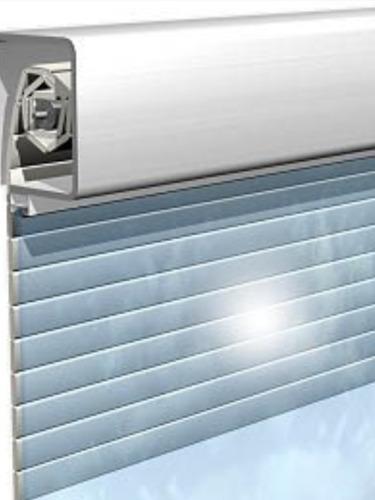 venta y reparación cortinas de enrollar pvc-madera-aluminio