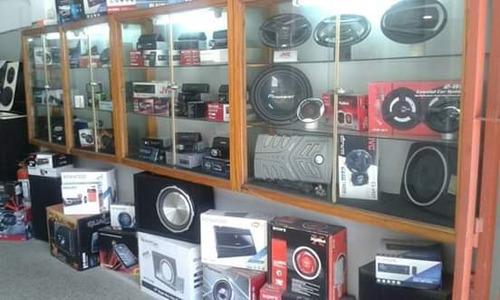 venta y reparación de alarmas,,alzacristales,,controles
