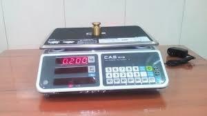 venta y reparacion de balanzas aclas ls21530ec