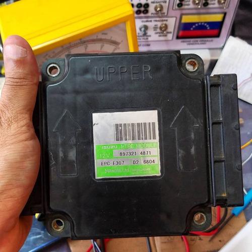 venta y reparacion de computadora dmax , cruze y epica