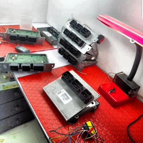 venta y reparación de computadora ford explorer eddie bauer