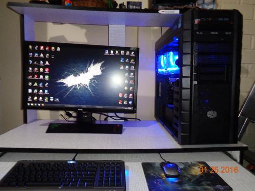 venta y reparacion de computadoras, laptops
