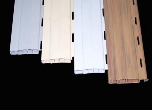 venta y reparación de cortinas de enrollar, cinta ejes