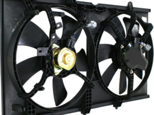 venta y reparación de electro ventiladores y solpladores