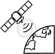 venta y reparación de parabrisas y tracker gps
