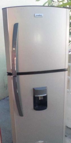 venta y reparación de refrigeradores