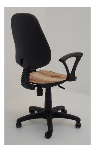 venta  y reparación de sillas de oficina-muebles duffy