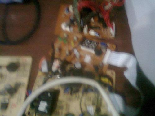 venta y reparación de tarjetas electrónica para aire acondic