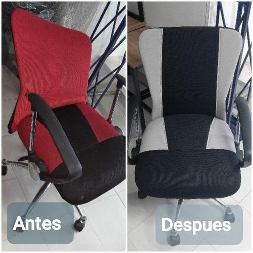 venta y reparacion se sillas