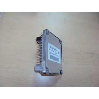 venta y reparaciones de computadoras de aveo luv dimax